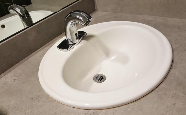 Comment vider une canalisation?